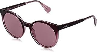 MAX&CO.Eyewear 女士太阳镜