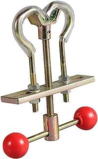 HONG111 分支弯管工具,盆景树枝调制器后备箱调节器,园艺手动工具,植物弯曲工具