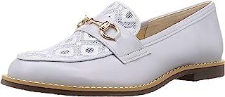 JELLY BEANS 乐福鞋 [WEB限定] 手工乐福鞋 女款 10917234