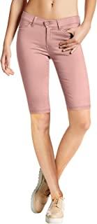 HyBrid & Company 女士超弹力舒适紧身裤