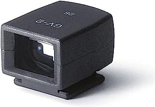 Ricoh GV-2 GRD 查看器附件