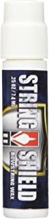 Bohning Co Ltd String Shield 硅胶蜡
