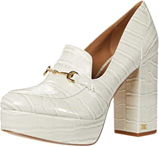 Sam Edelman 女士 Aretha 高跟鞋