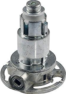 Schellenberg 1116 锥形齿轮变速器 适用于*大 20 千克,易于使用 2.6:1 翻译