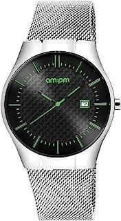 AM-PM 自动手表 S0332190