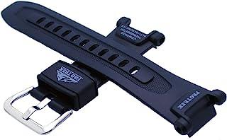 Casio Protrek-Black-PRG-40-3V PDA/GPS/移动电话配件