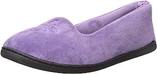 Dearfoams 女式 745 穆勒鞋