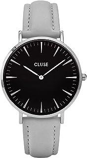 LA boheme cluse WATCHES/女式手表银色
