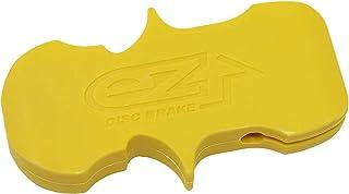 RSN 运动自行车盘式制动钳出*垫片适用于禧玛诺