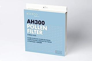 花粉过滤器 AH300(适用于 H300/H400)