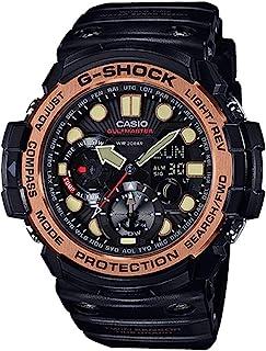 Casio 卡西欧 手表,型号:GN1000RG-1ACR