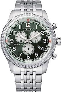Citizen 西铁城 手表 AT2460-89X