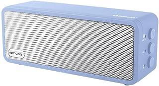 MUSE m-350bt enceintes PC/站 MP3