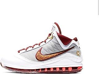 Nike 耐克 Lebron Vii 男士篮球鞋