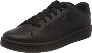 Nike 耐克 男士 Court Royale 2 网球鞋