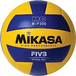 Mikasa 高性能排球