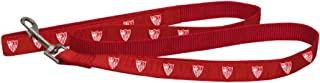 Sevilla FC 狗绳 S-M