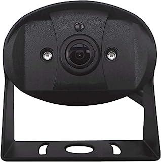 Dohonest HD 1080P RV 摄像头,7 英寸显示器兼容 V29 2 通道版本系统