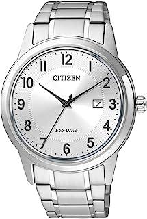 Citizen 男式手表 AW1231-58B