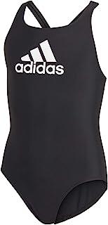adidas 阿迪达斯 中性款 婴儿 Yg Bos 套装 训练套装