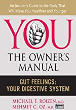 Gut Feelings: Your Digestive System (English Edition)