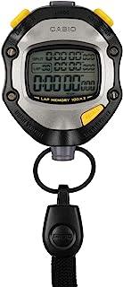 Casio 卡西欧 Stop 手表 HS-70W-1JH (日本进口)