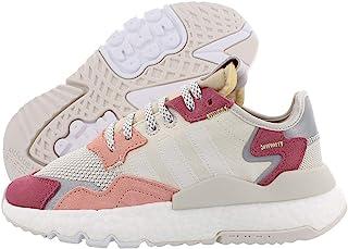 adidas 阿迪达斯 女式 Originals Nite Jogger 跑步运动鞋