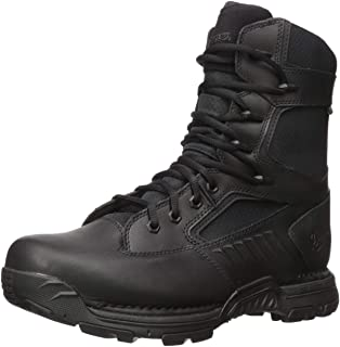 Danner Men's Striker Bolt 8\ GTX Duty Boot