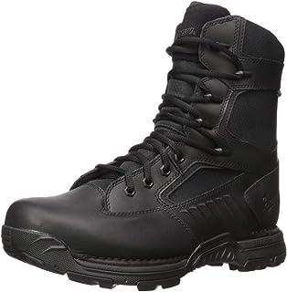 Danner Men's Striker Bolt 8\ GTX Duty Boot