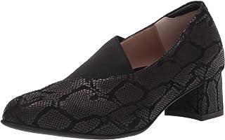 BeautiFeel 女式都市时尚高跟鞋