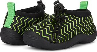 AQUAKIX 男童女孩涉水鞋 适合海滩、海洋和水上运动 适合幼儿、小孩和大童