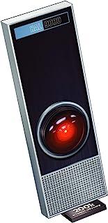 Mobius模型 2001年宇宙之旅 HAL9000 全高约34.9cm (实物大) 1/1比例 塑料模型 MOE2001-5
