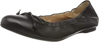 Gabor 女士 休闲 便鞋