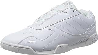 [AVIA] AVIA 健身鞋 J1000