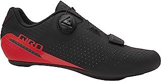 Giro Cadet 男鞋