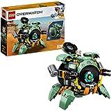 LEGO 乐高 75976 破坏球积木,9岁以上男孩和女孩的掩护玩具(227件)