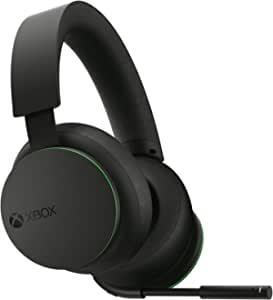 Xbox 无线耳机