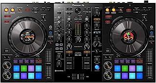 Pioneer DJ DJ 控制器 (DDJ-800)