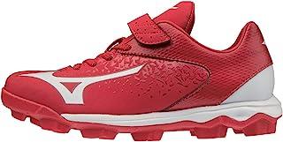 Baseball Footwear Low Youth Molded Baseball Cleat