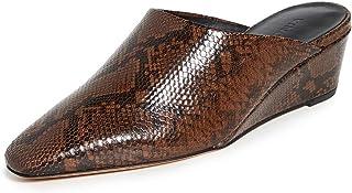 Vince 女式 Baxley 穆勒鞋