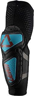 Leatt Contour 护肘采用硬壳和 3df 冲击泡沫设计。 Elle 提供卓越保护,男女皆宜
