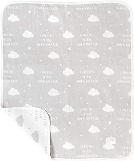 10mois 棉毛毯 19251023