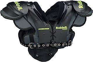 Riddell Surge 青年肩垫