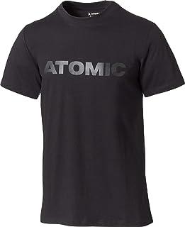 ATOMIC 男式 Alps T 恤