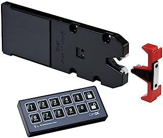 StealthLock 无钥匙橱柜锁定系统 SL-100
