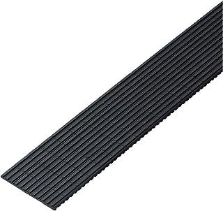 因幡电工 防震垫 10个 防振动防传用缓冲材料 GPC-100T15-10 (10)