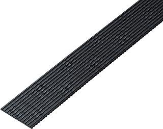 因幡电工 防震缓冲材 20个 防震垫 GPC-100-10 (20)