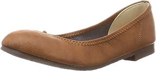 Milky Milky 日本制造 浅口鞋 低跟 柔软 易穿 ML23010 女士