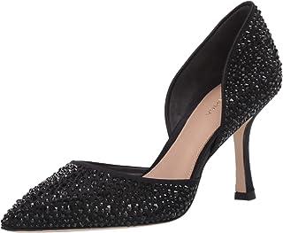 VIA SPIGA 女士 Ondine3 高跟鞋