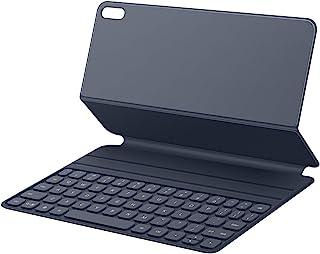 华为 MatePadSmart Magnetic Keyboard  9)【MatePad Pro対応】Smart Magnetic Keyboard